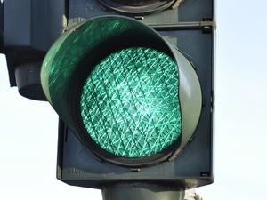 50 нижегородских светофоров изменили режим работы