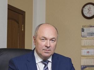 Лебедев: «В Нижегородской области ведется системная работа, направленная на повышение качества жизни»