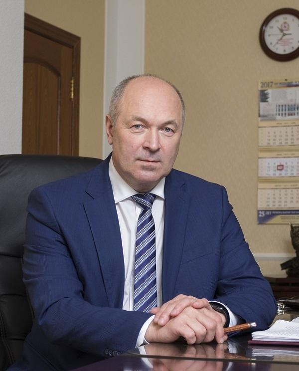 Лебедев: «В Нижегородской области ведется системная работа, направленная на повышение качества жизни» - фото 1