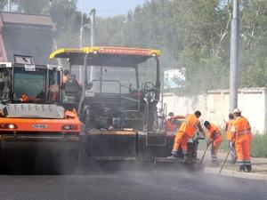 Несколько дорог дополнительно отремонтируют в Нижегородской области за счет экономии