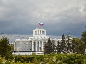 Новое жилье, садики и школы построят в Дзержинске