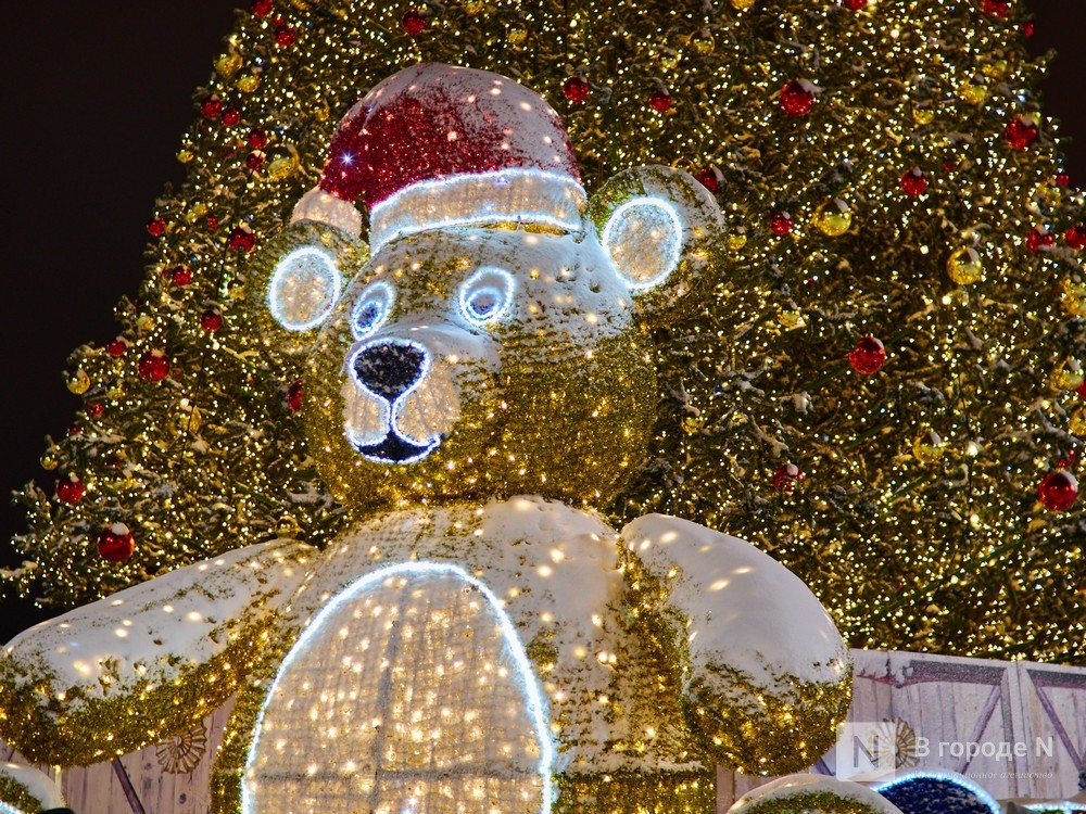Новый год в цифрах: десять любопытных фактов об этом празднике - фото 3