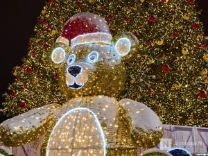 Караоке-шаттл запустят на новогодние праздники в Нижнем Новгороде