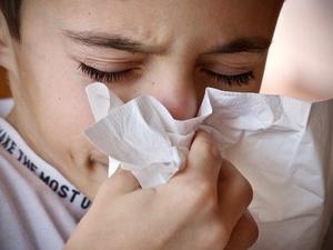 5 фактов о весеннем авитаминозе, которые должен знать каждый