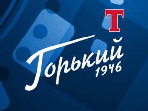 Со следующего сезона в ВХЛ будет выступать команда «Торпедо-Горький»