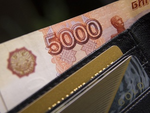 Стали известны доходы членов правительства Нижегородской области